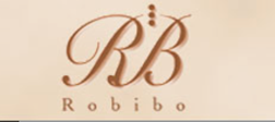 Robibo Vastgoed